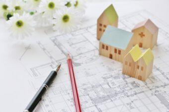 家を建ててはいけない年齢とは?